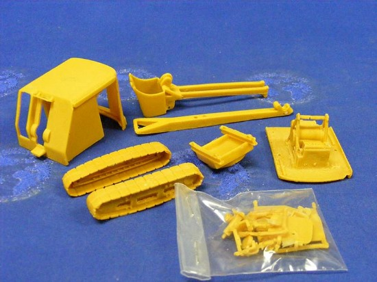 bay-city-cable-shovel-kit-scenery-unlimited-SCUBC