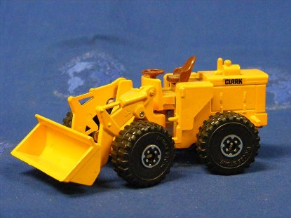 clark-wheel-loader-shinsei-SHI4111C