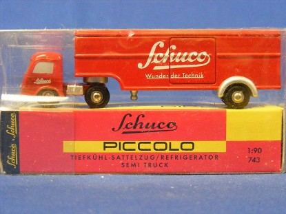 mercedes-semi-van-schuco-schuco-SHU1831