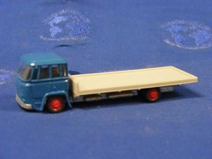 bussing-flatbed-schuco-SHU311901