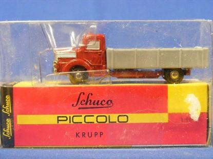 krupp-low-side-dump-schuco-SHU5721