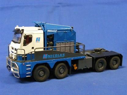 nicolas-tractomas-heavy-haul-tractor-tonkin-TON8059