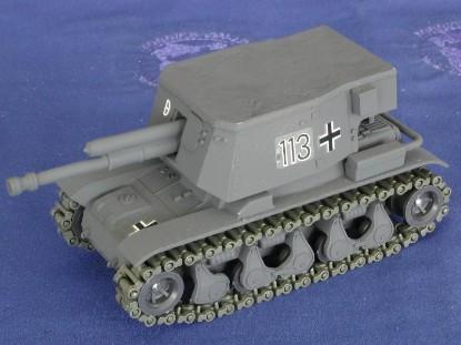 pzk-pfw-35f-german-aa-tank-verem-VERSM58