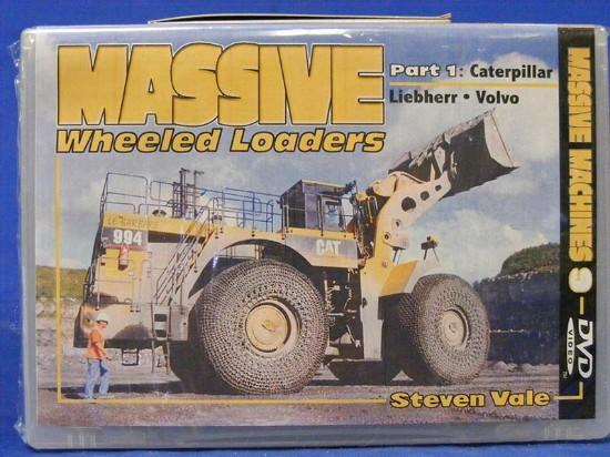 massive-wheeled-loaders-part-1--VID023