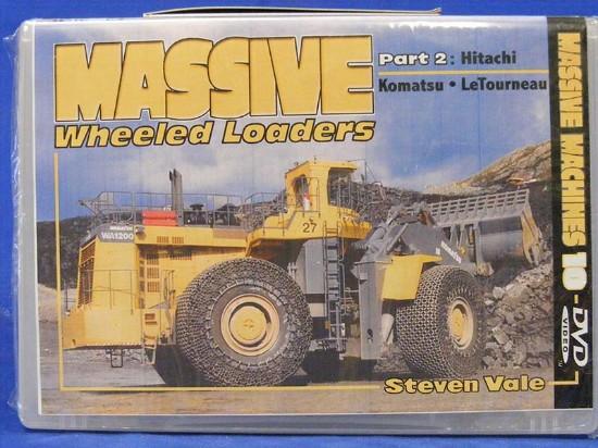 massive-wheeled-loaders-part-2--VID024