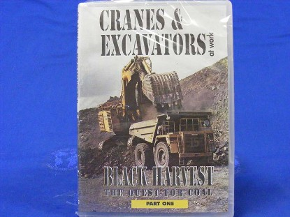 dvd-cranes-excavators-at-workblack-harvest-i--VID652
