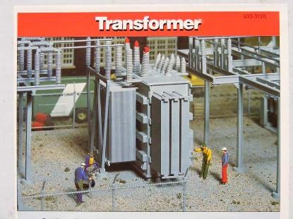 transformer-walthers-WAL933-3126