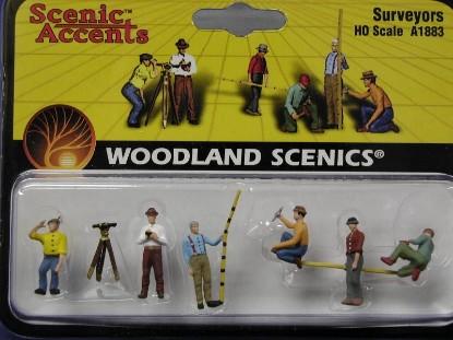 surveyors-woodland-scenics-WDS1883