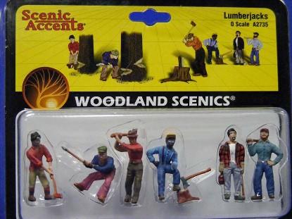 lumberjacks-figures-6--woodland-scenics-WDS2735
