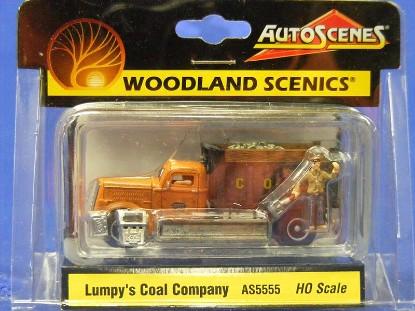 lumpy-s-coal-company-dump-truck-woodland-scenics-WDS5555