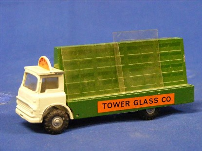plateglass-transporter-budgie-BUD304