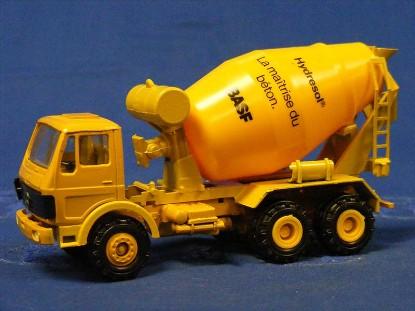 mb-concrete-mixer-basf-french-conrad-CON3044.17