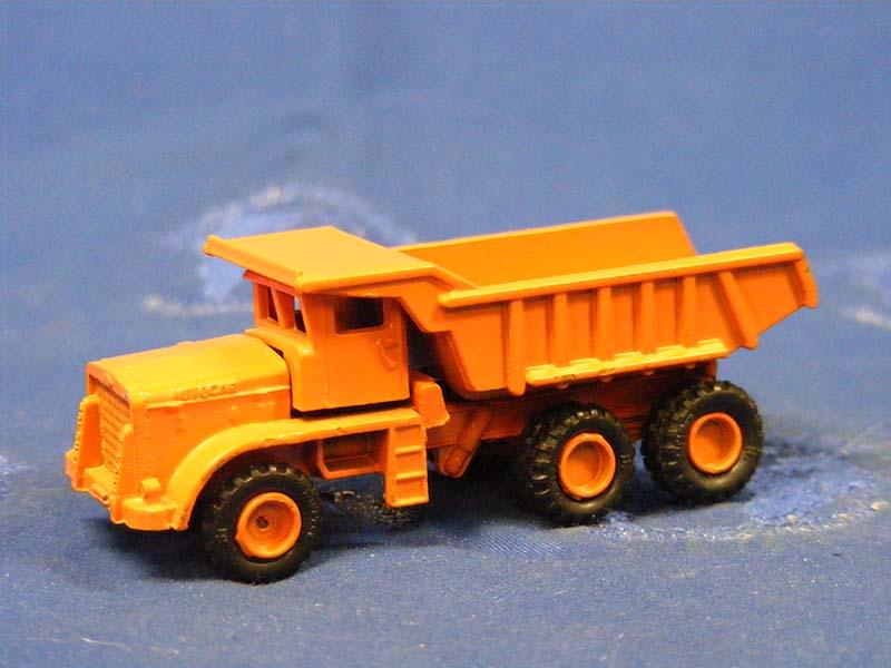 autocar-ap40-dump-truck-mercury-italy-MCI508