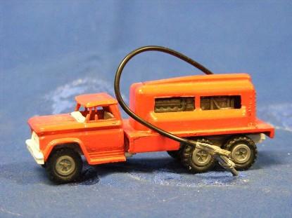 schramm-compressor-on-chevrolet-truck-mercury-usa-MCU19-98