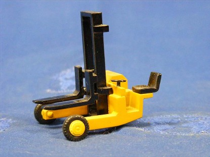 kooiaap-forklift-zon-model-holland-ZON053