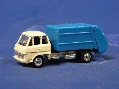 mitsubishi-fuso-refuse-truck-grip-zechin-GRI15