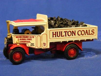 foden-steam-coal-truck-matchbox-yesteryear-MATYAS02-M