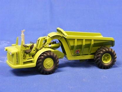 euclid-s-7-with-wagon-dump-miniatur-models-srl-MIM50026E