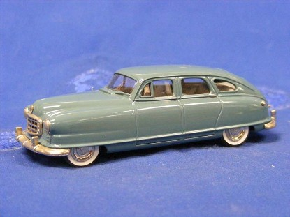 nash-4-door-sedan-light-blue-1949-usa-models-USA3