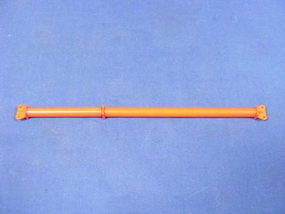 modular-spreader-bar-100-ton-red-nikl-scale-models-NSM100MSB-R