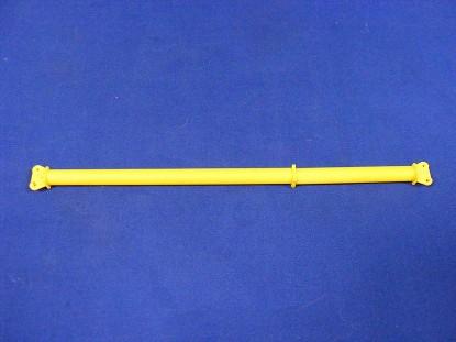 modular-spreader-bar-100-ton-yellow-nikl-scale-models-NSM100MSB-Y