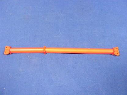 modular-spreader-bar-200-ton-red-nikl-scale-models-NSM200MSB-R