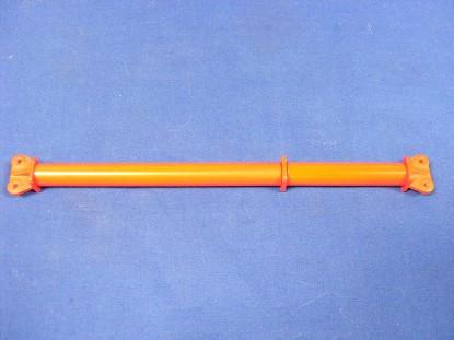 modular-spreader-bar-300-ton-red-nikl-scale-models-NSM300MSB-R