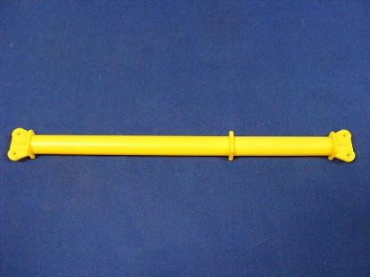 modular-spreader-bar-300-ton-yellow-nikl-scale-models-NSM300MSB-Y