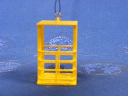 crane-cage-small-yellow-nikl-scale-models-NSMSCC-Y