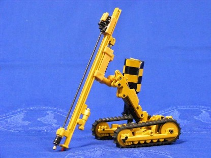 atlas-copco-roc601-rock-drill-arpra-supermini-ARPACRD