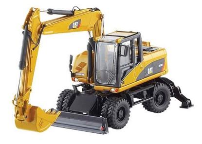 caterpillar-m316d-wheel-excavator-norscot-NOR55171