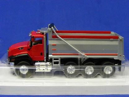 caterpillar-ct660-dump-truck-red-cab-norscot-NOR55502