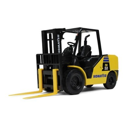 Picture of Komatsu FH Series FH50-2 Forklift