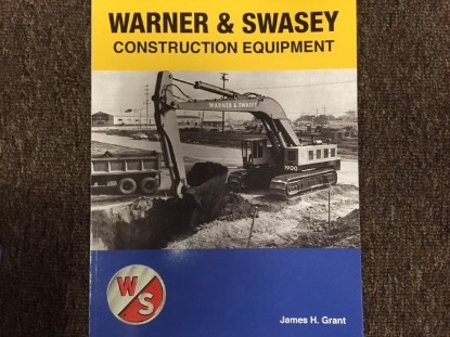 Picture of Warner & Swasey