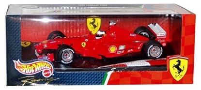 Picture of 1999 Ferrari F399 - Eddie Irvine