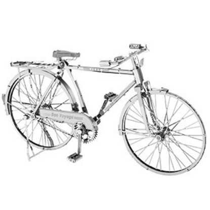 Picture of Classic Bicycle