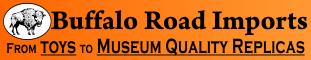 Buffalo Road Imports