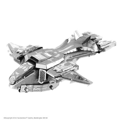 Picture of HALO - UNSC Pelican