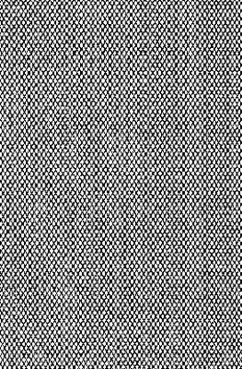 """Picture of Micro-Mesh - 3 x 6"""" 7.6 x 15.2cm -- Aluminum"""