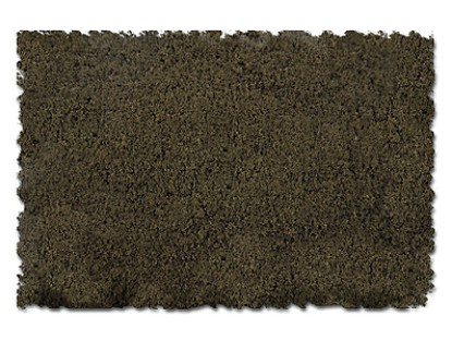 Picture of Scenic Foams & Ground Textures -  - 32 Ounces -- Soil Brown - Fine
