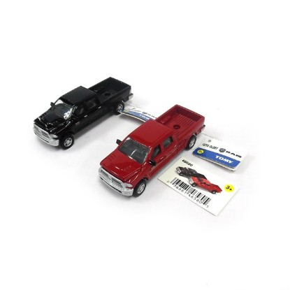 Picture of Dodge Ram 2012 pick up   red or black
