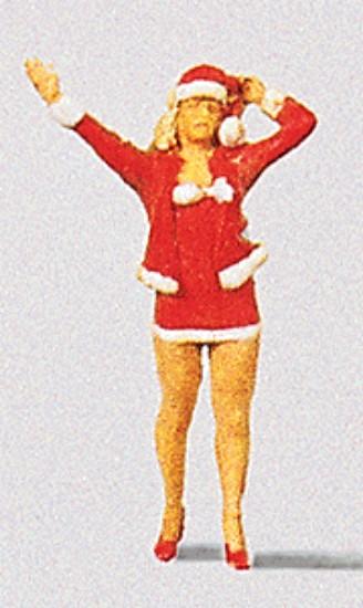 Picture of Santa's Helper #1