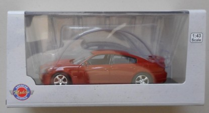 Picture of 2012 Dodge Charger RT (copper color)