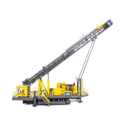 Picture of Atlas Copco Pit Viper PV-351 Blasthole Drill