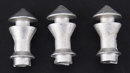 Picture of Large Exhaust Vents -- pkg(3)