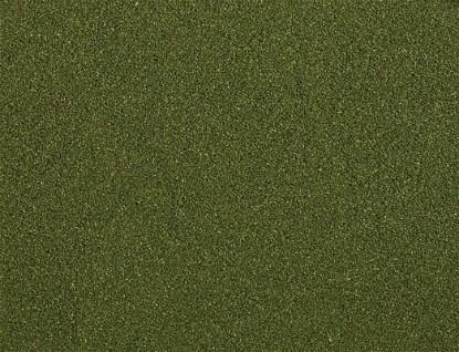 Picture of Flock Ground Cover - Premium - Very Fine Medium Green
