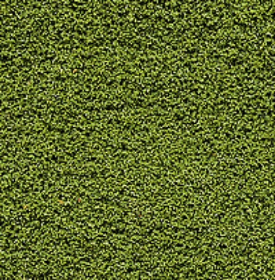 Picture of Underbrush Clump-Foliage - 18 Cu. In. - Light Green