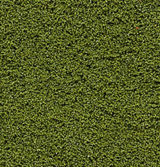 Picture of Underbrush Clump-Foliage - 18 Cu. In. - Medium Green