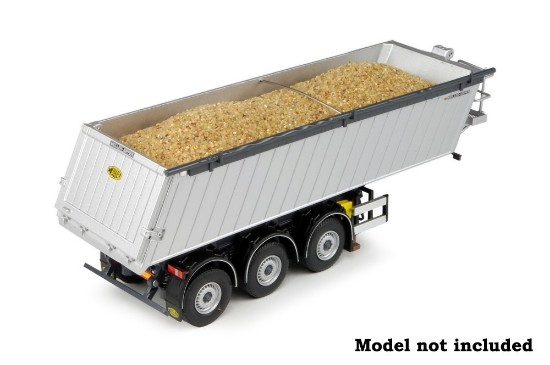 Picture of Sand load  146 x 48mm