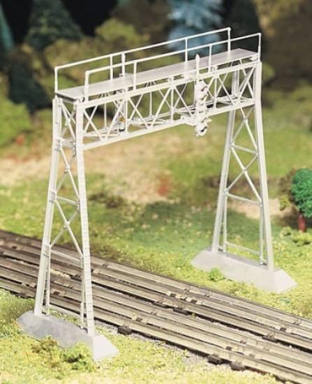 Picture of Signal Bridge (2 pcs)